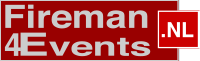 Fireman4Events